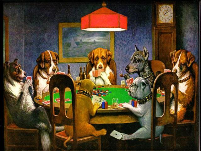 dogpoker640.jpg